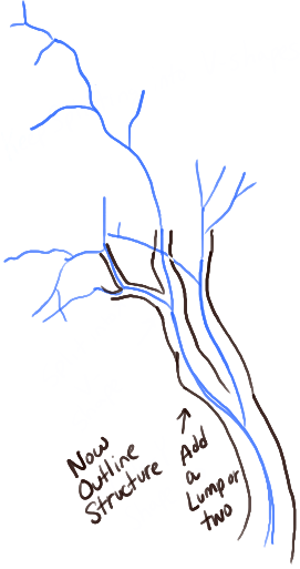 step05-how-to-draw-trees-oak-tree