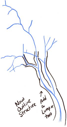 step05-how-to-draw-trees-oak-tree