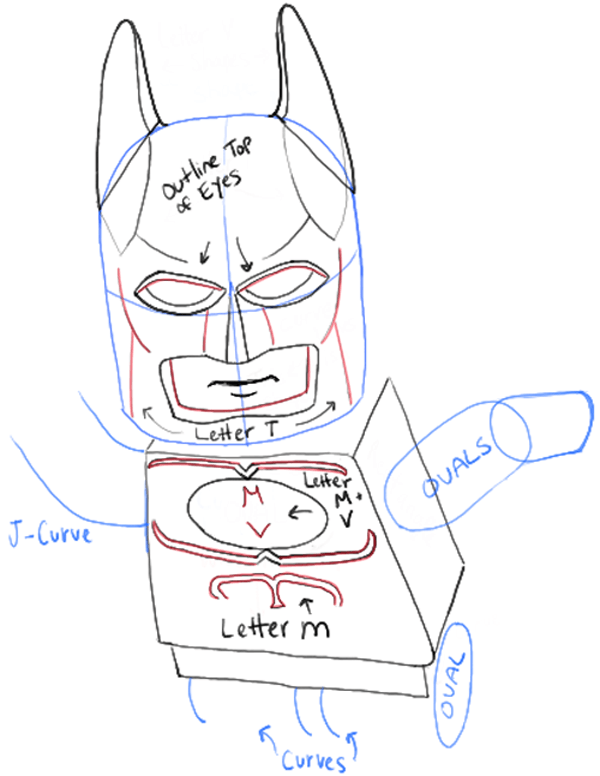 step05-lego-batman