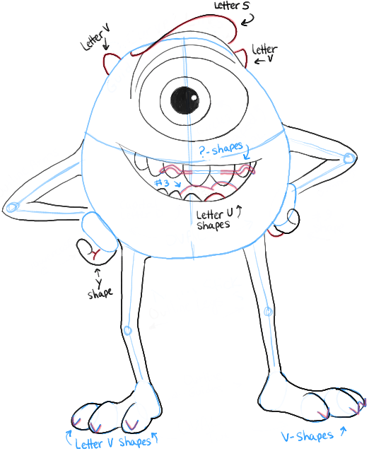 step05-mike-wazowski-monsters-university