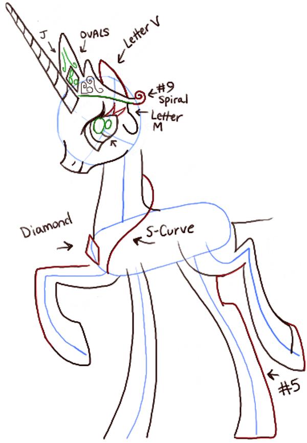 step05-princess-celestia-my-little-pony-friendship-is-magic