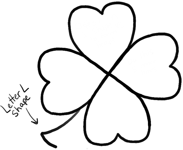 step05-shamrocks-four-leaf-clovers