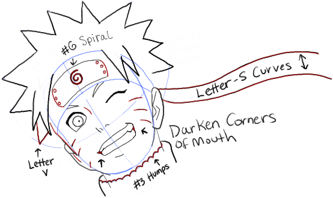 step06-Naruto-Uzumaki