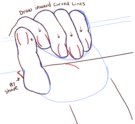 step06-hand-gripping-something