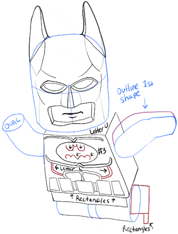 step06-lego-batman