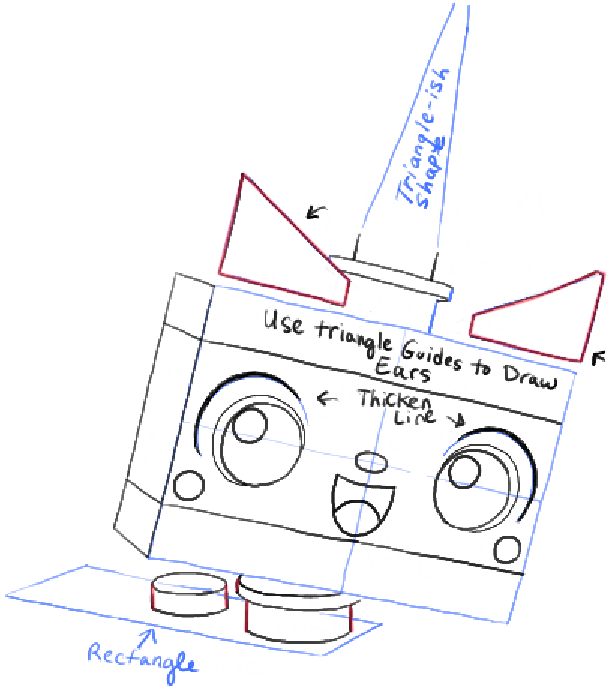 step06-lego-unikitty