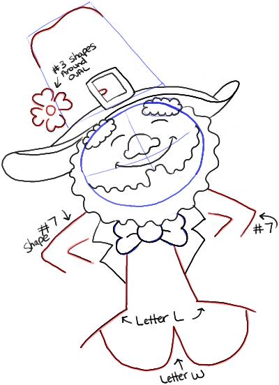 step06-leprechaun-st-patricks-day