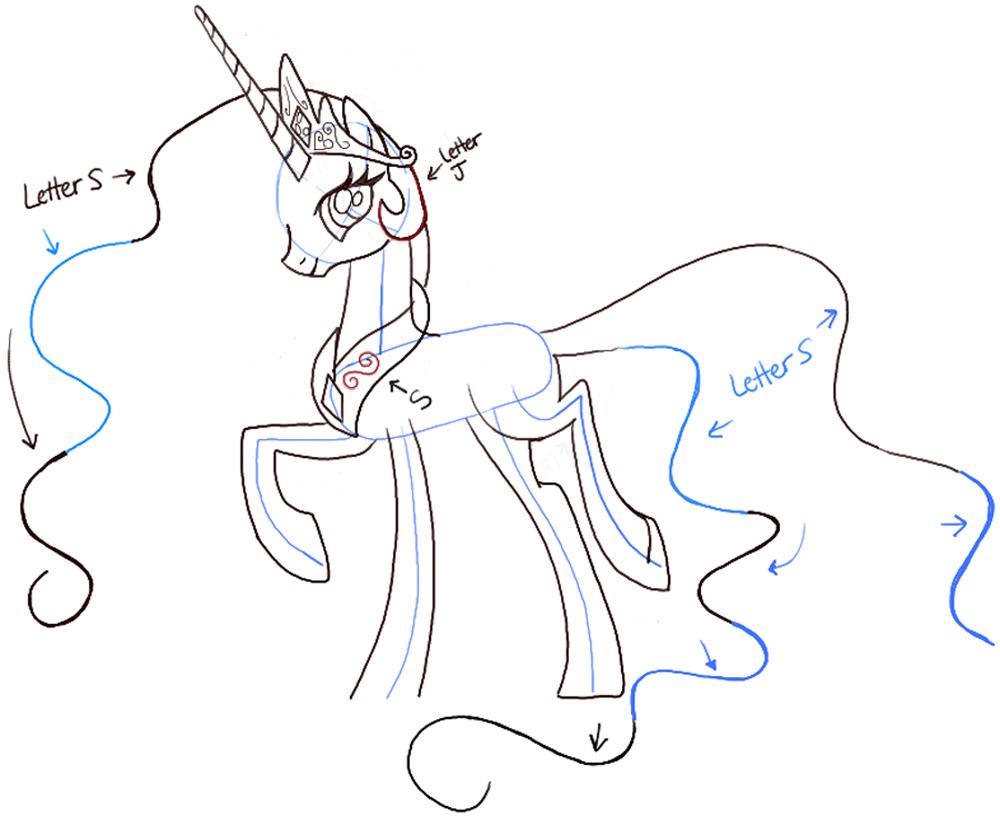 step06-princess-celestia-my-little-pony-friendship-is-magic