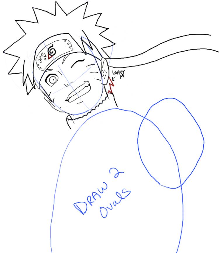 step07-Naruto-Uzumaki