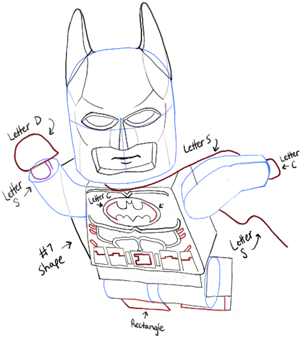 step07-lego-batman
