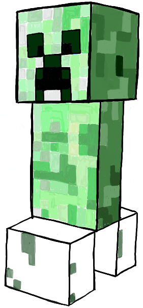 step08-creeper-minecraft