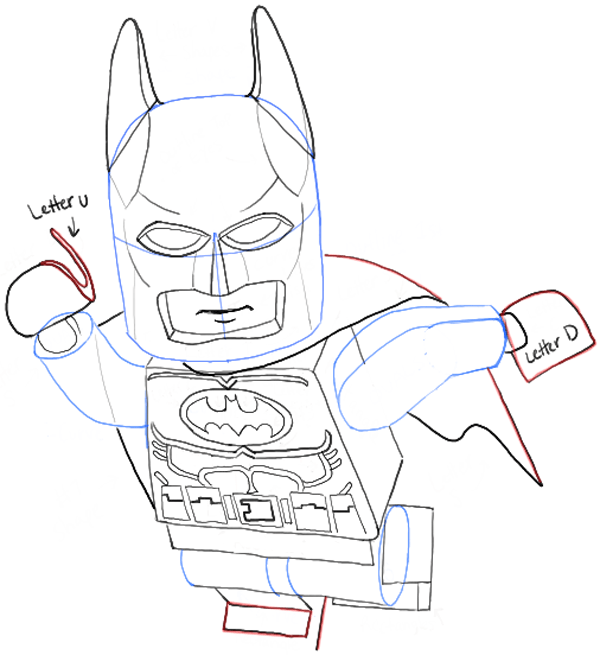 step08-lego-batman