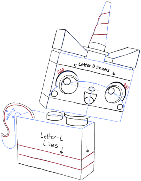 step08-lego-unikitty