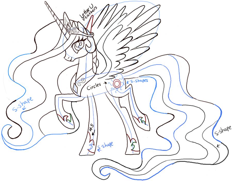 step08-princess-celestia-my-little-pony-friendship-is-magic