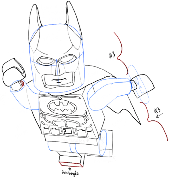 step09-lego-batman