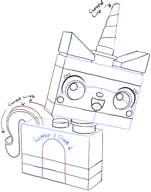 step09-lego-unikitty