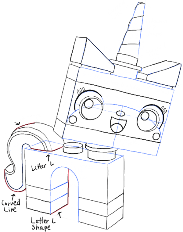 step10-lego-unikitty