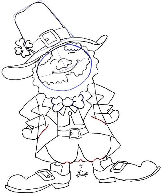 step10-leprechaun-st-patricks-day