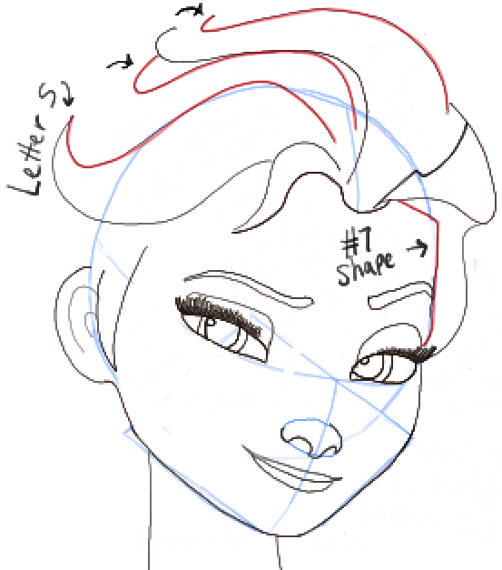 step10-princess-elsa-the-snow-queen-from-frozen