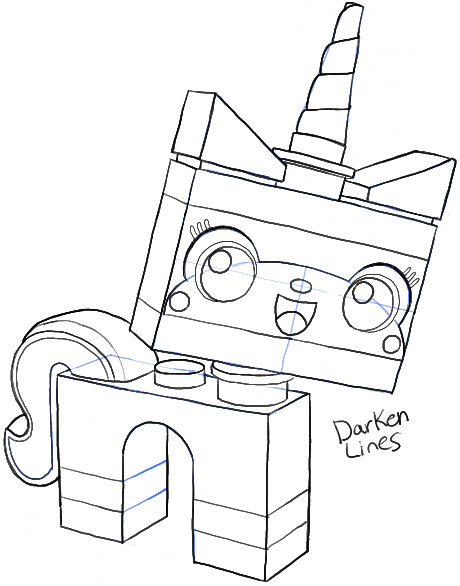 step11-lego-unikitty