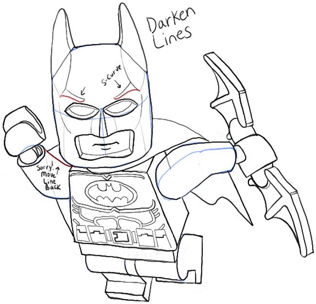 step12b-lego-batman