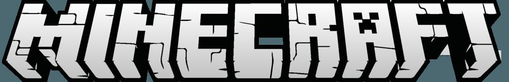minecraft_logo_by_thafnine-d606a7o