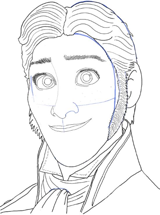 step-11-prince-hans