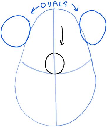 step02-Fozzie-Bear
