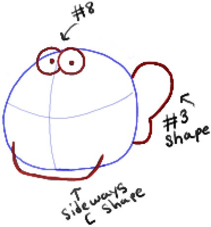 step02-Grunkle-Stan-Gravity-Falls