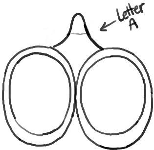 step02-scissors