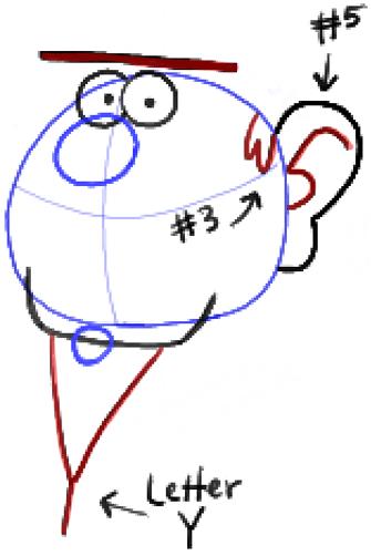 step03-Grunkle-Stan-Gravity-Falls