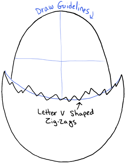 step03-color-baby-chick-in-egg