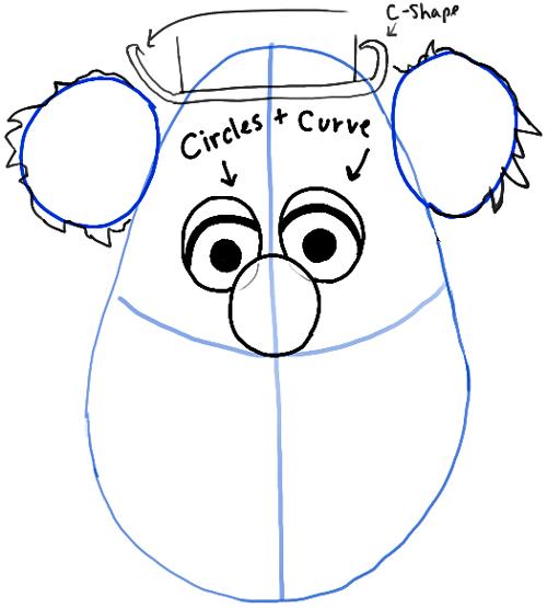 step04-Fozzie-Bear