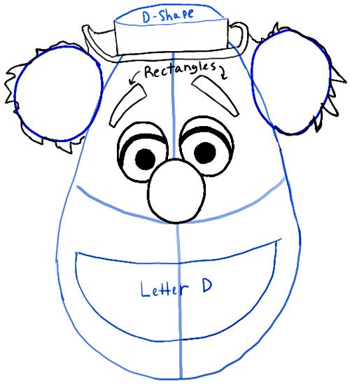 step05-Fozzie-Bear