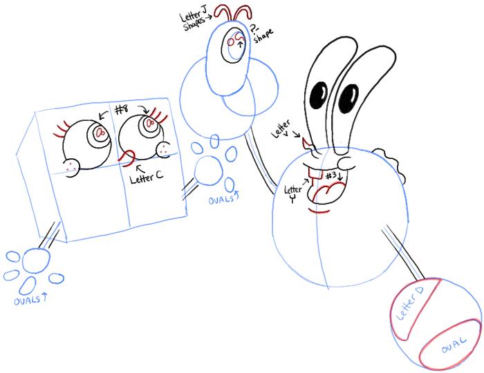 step06-baby-spongebob-mr-krabs-plankton