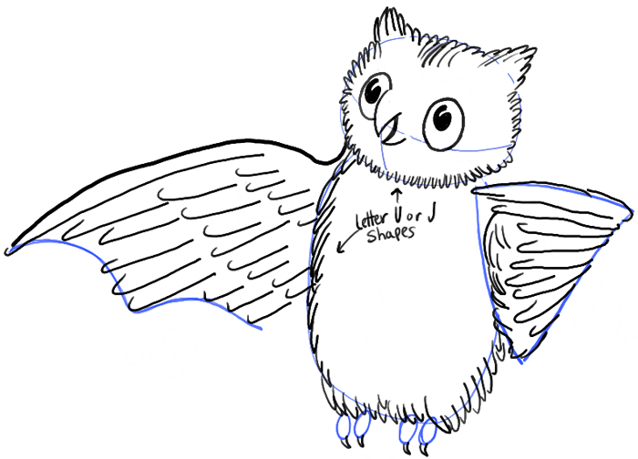 step06-cartoon-owls