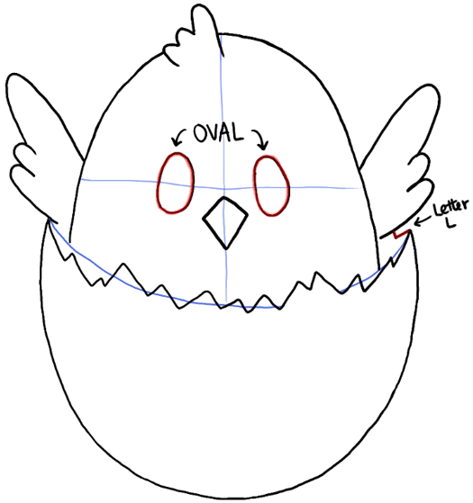 step06-color-baby-chick-in-egg