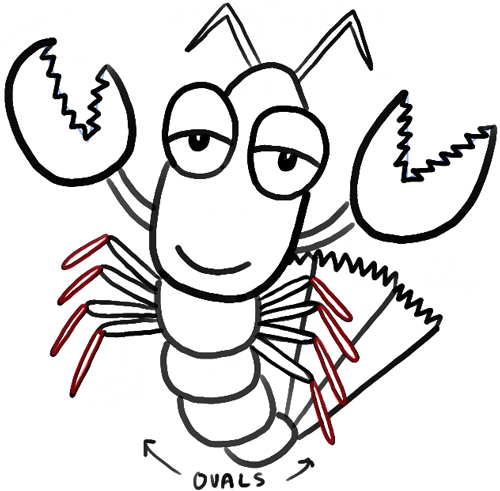 step07-cartoon-lobsters