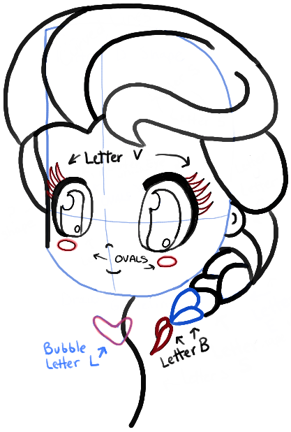 step07-chibi-elsa-frozen