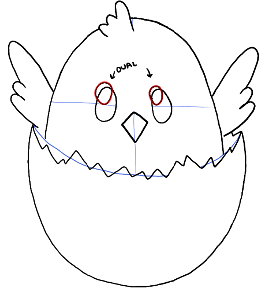 step07-color-baby-chick-in-egg