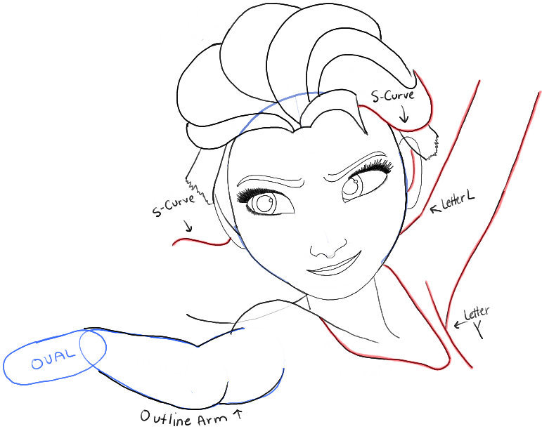 step07-elsa-from-frozen