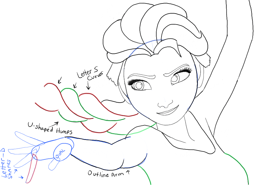 step08-elsa-from-frozen