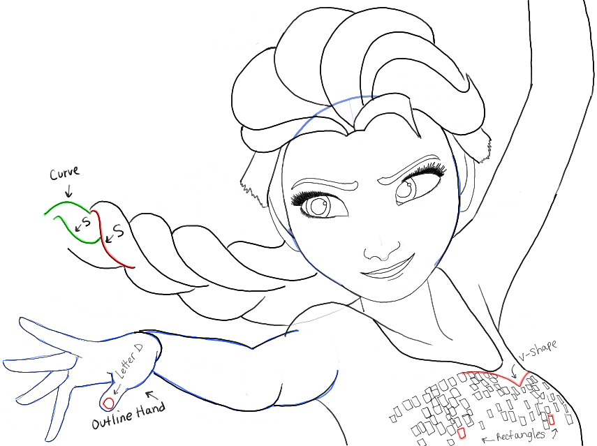step09-elsa-from-frozen