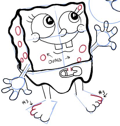 step10-baby-spongebob-mr-krabs-plankton