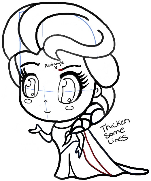 step10-chibi-elsa-frozen