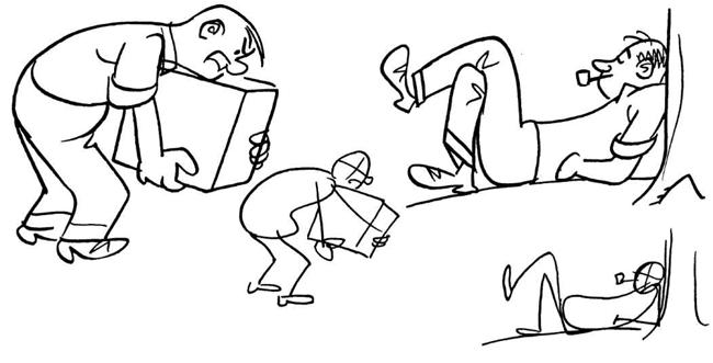 09-cartoon-figures-bodies