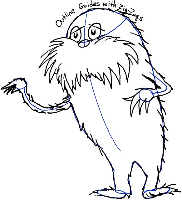 step06-the-lorax-dr-seuss