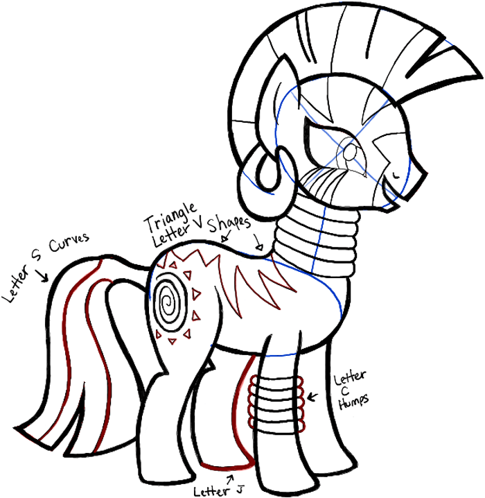 step09-zecora-my-lttle-pony