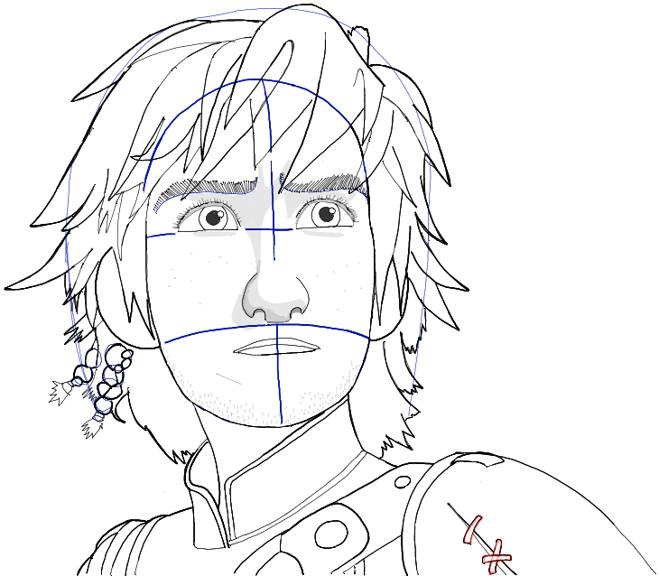step11-hiccup-how-to-train-your-dragon