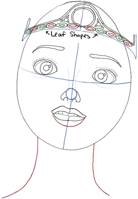 step07-Queen-Elinor-brave
